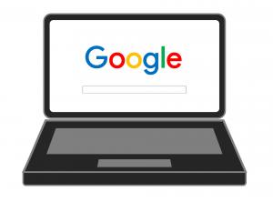 seo-teksten voor google schrijven